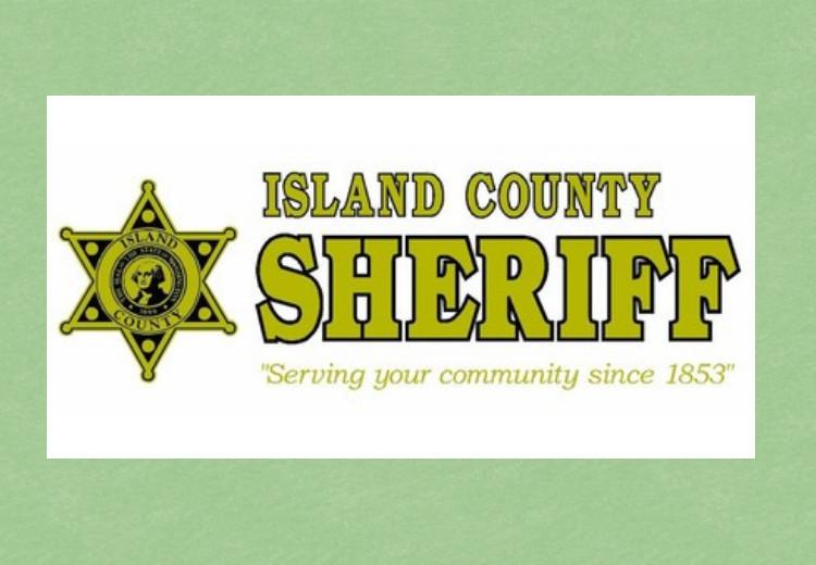 Island County Announces Grant Awards For Economic