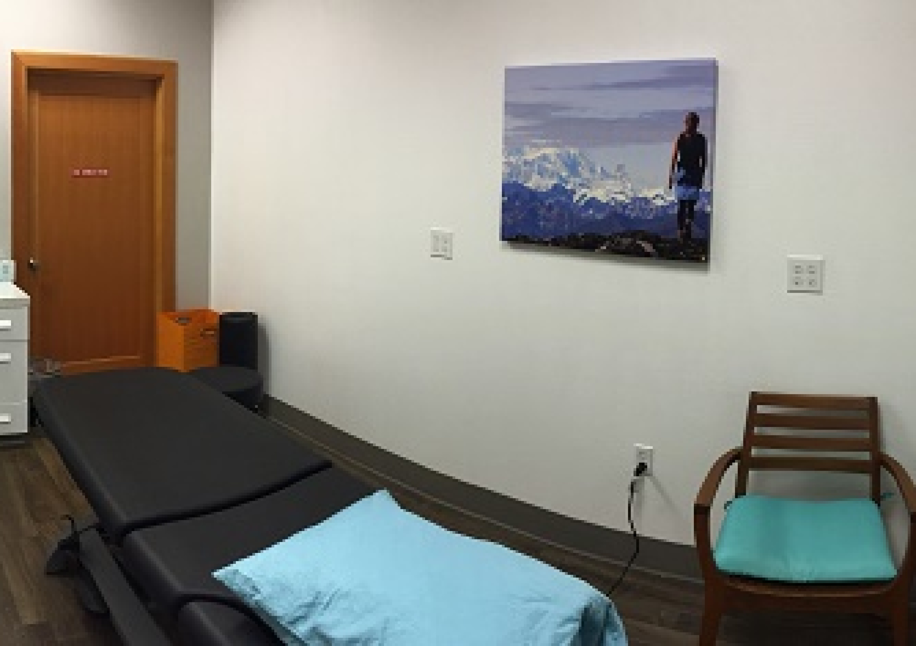 Whidbey Performance Physical Therapy