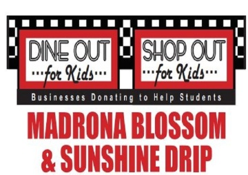 Dine out for Kids!