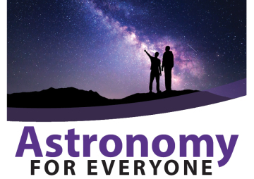 Astronomy for Everyone