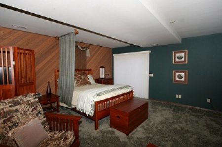 Wildwood Farm Bed & Breakfast