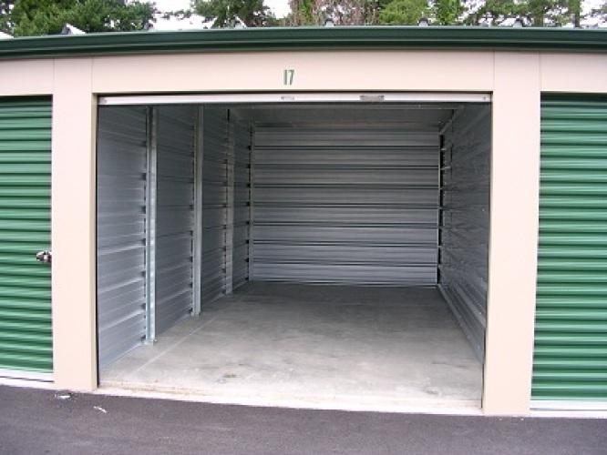 All In 1 RV & Self Storage