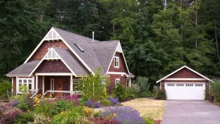 Whidbey Property Management