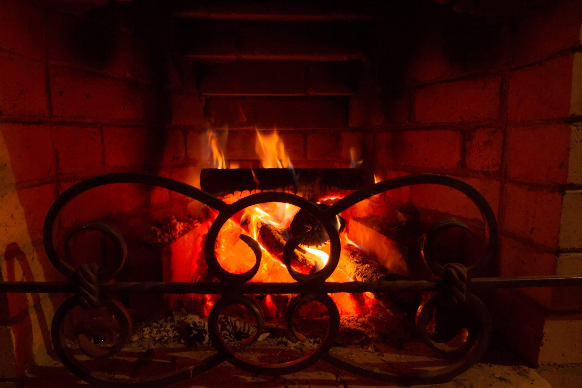 Schrader's Heating & Air