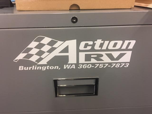 Action RV