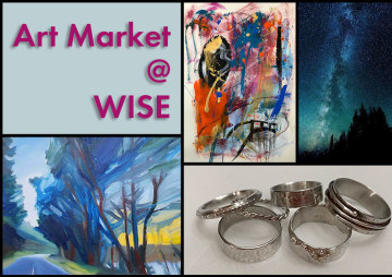 Art Market @ WISE