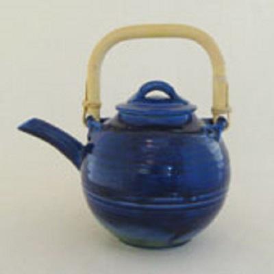Penn Cove Pottery