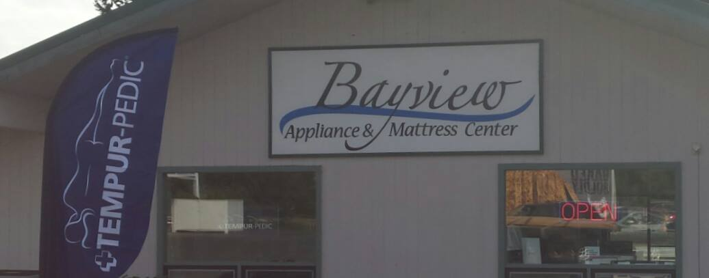 Bayview Appliance and Mattress Center