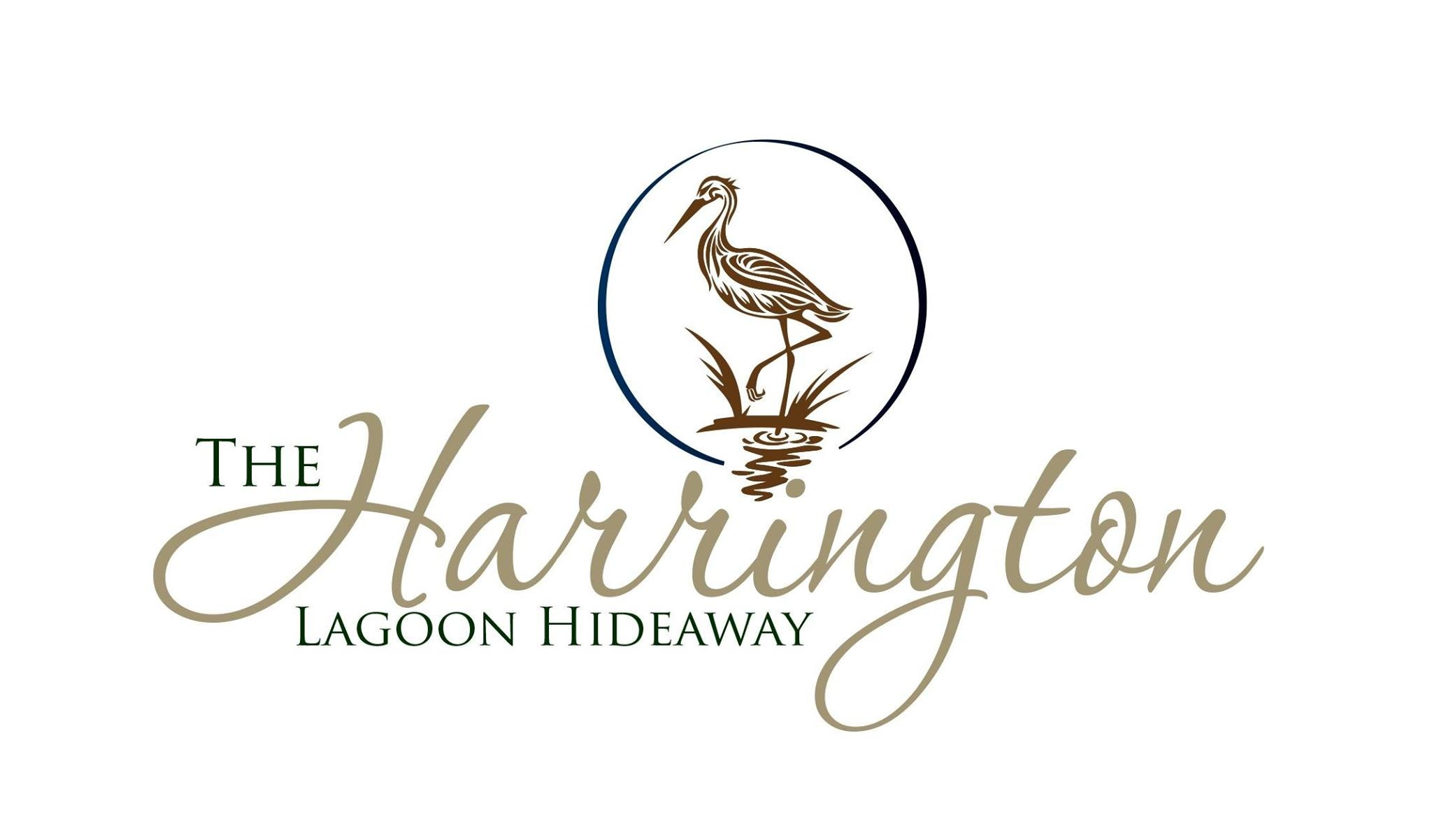 The Harrington Lagoon Hideaway