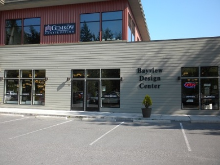 Bayview Design Center