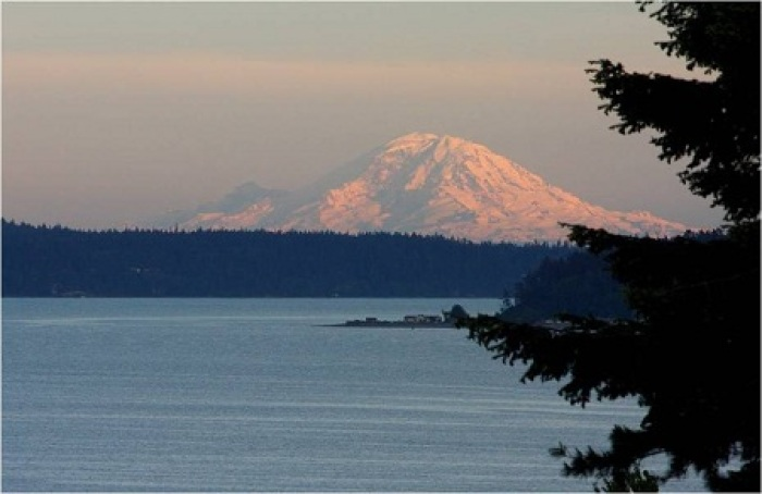 Whidbey Camano Land Trust