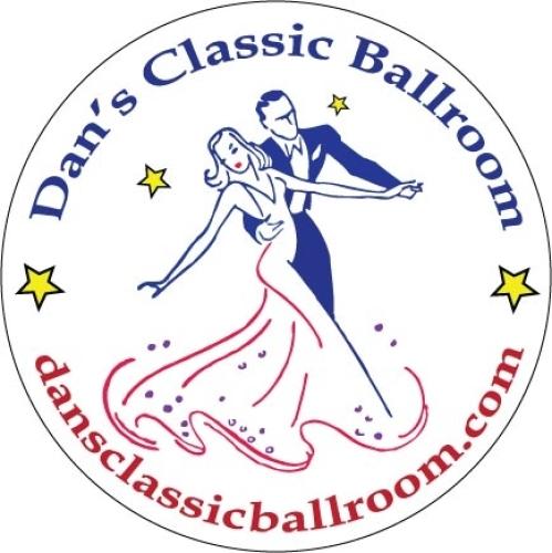 Dan's Classic Ballroom