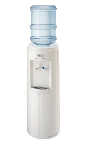 Island H2O Systems