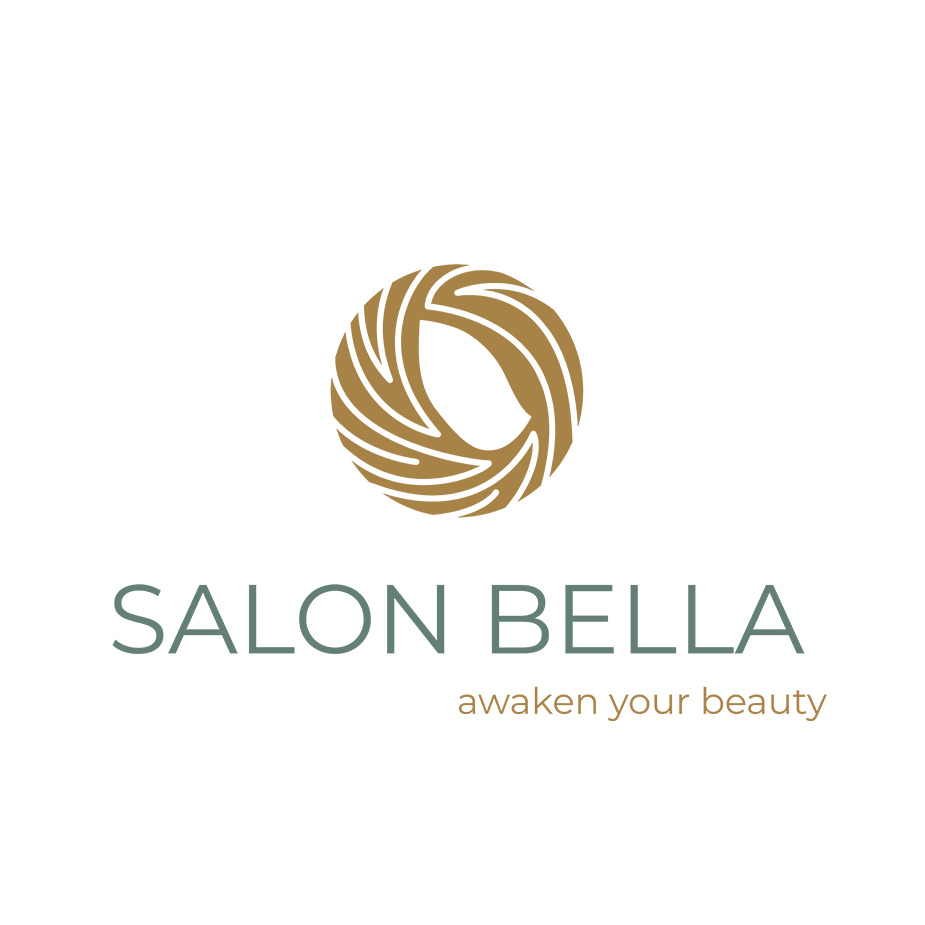 Salon Bella