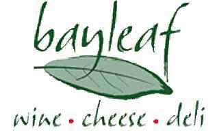 Bayleaf Coupeville