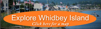 Use our map to explore Whidbey Island