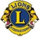 Lions Club Oak Harbor