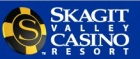 Skagit Valley Casino