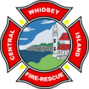 Central Whidbey Fire and Rescue