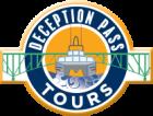 Deception Pass Tours