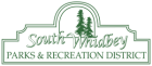 South Whidbey Parks & Recreation District