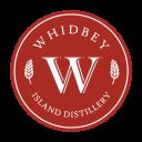 Whidbey Island Distillery