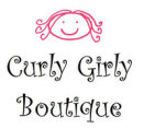 The Curly Girly Boutique