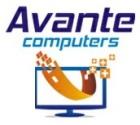 Avante Computers