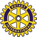 Rotary Clubs on Whidbey