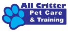 All Critter Pet Care