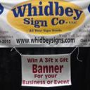 Humphrey Sign Company