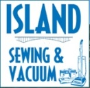 Island Sewing & Vacuum of Whidbey Island