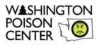 Washington Poison Center