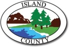 Island County Government