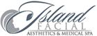 Island Aesthetics & Dermatology