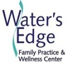 Water's Edge Family Practice