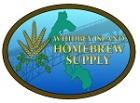 Whidbey Island Homebrew Supply