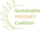Sustainable Whidbey Coalition
