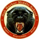 Oak Harbor Middle School