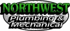Bob's Northwest Plumbing & Mechanical