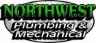 Bob's Northwest Plumbing & Mechanical