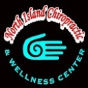 North Island Chiropractic & Wellness Center