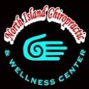 North Island Chiropractic & Wellness Center