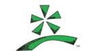 Barnavit Lawn Care