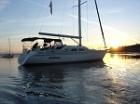 Penn Cove Sailing