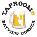 Taproom @ Bayview Corner