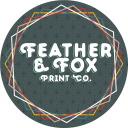 Feather & Fox
