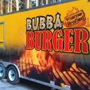 Bubba Flame Broiled Burgers