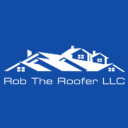 Rob The Roofer