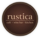 Rustica Cafe Wine Bar Kitchen